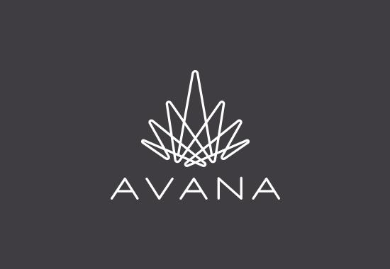 Avana logo