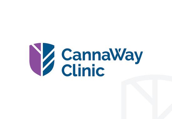 cannaway clinic logo